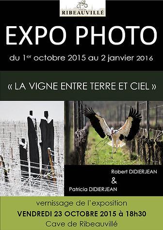 Affiche EXPO Didierjean.jpg