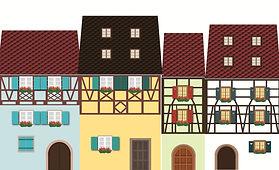 maisons alsaciennes-01.jpg