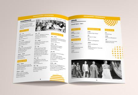 Mockup_Brochure_EVENEMENT.jpg