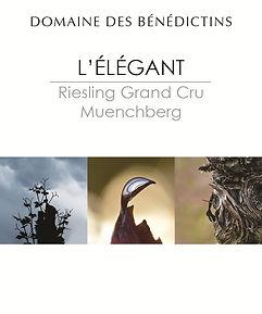 etiquette_avant_RieslingGC_V4_R.jpg