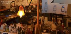Atelier Pascklin