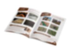 Mockup_A4_page_vigneron.jpg