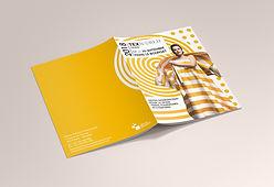 Mockup_Brochure_COUV.jpg