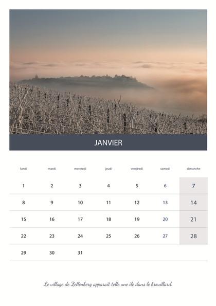 calendrier_VIN2.jpg