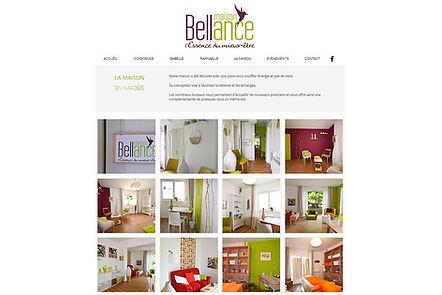 site_Bellance.jpg