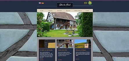 site_gite_Ried_R.jpg