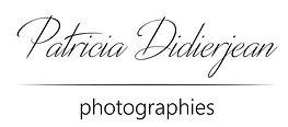logo photo 6-03.jpg