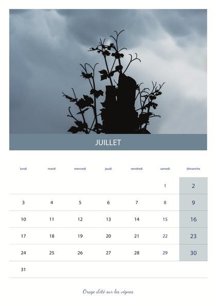 calendrier_VIN8.jpg