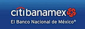 Banamex logo.jpg