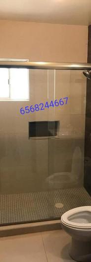 IMG-20200422-WA0014.jpg