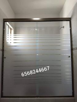 IMG-20200421-WA0026