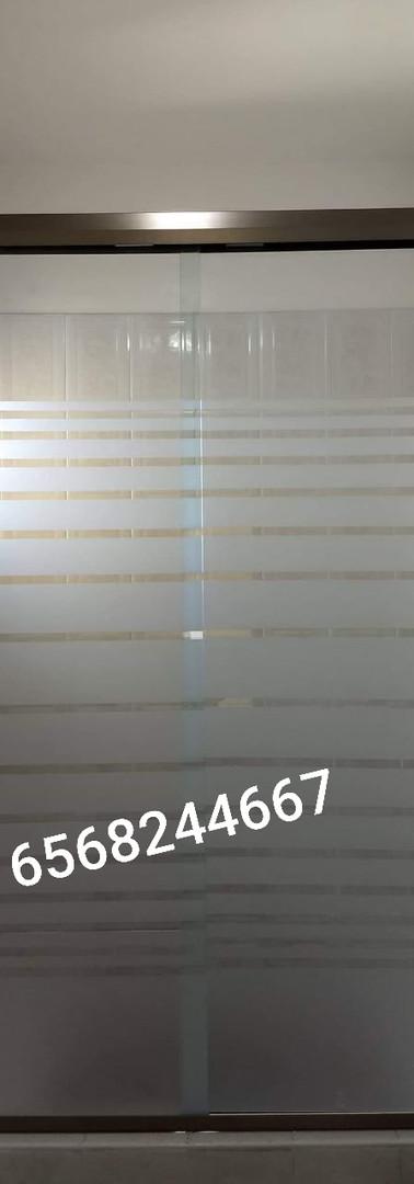 IMG-20200421-WA0026.jpg