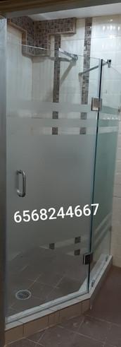 IMG-20200421-WA0028.jpg