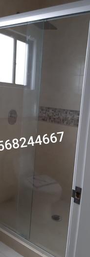 IMG-20200421-WA0013.jpg