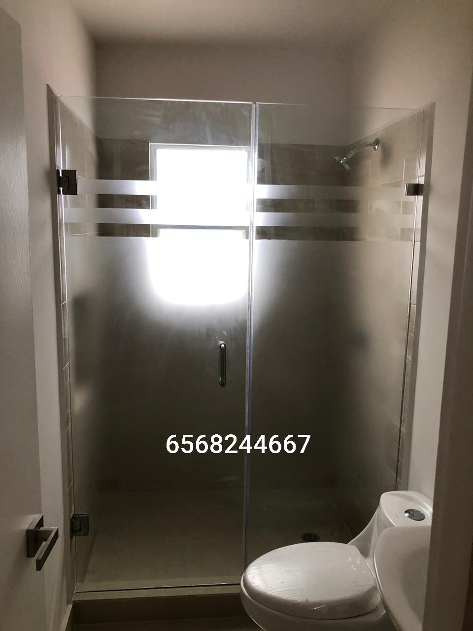 20200421_153433