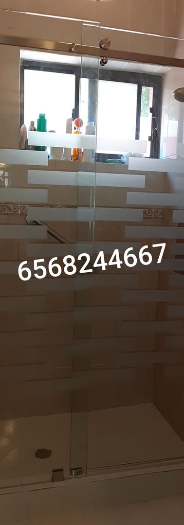 20200421_145415.jpg