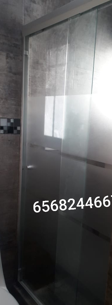 20200421_144257.jpg