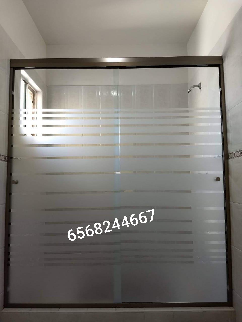 20200421_145946