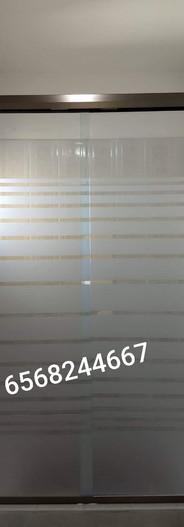 20200421_145946.jpg