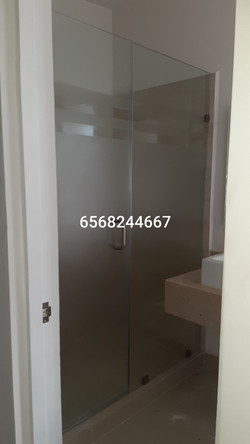 20200421_154055