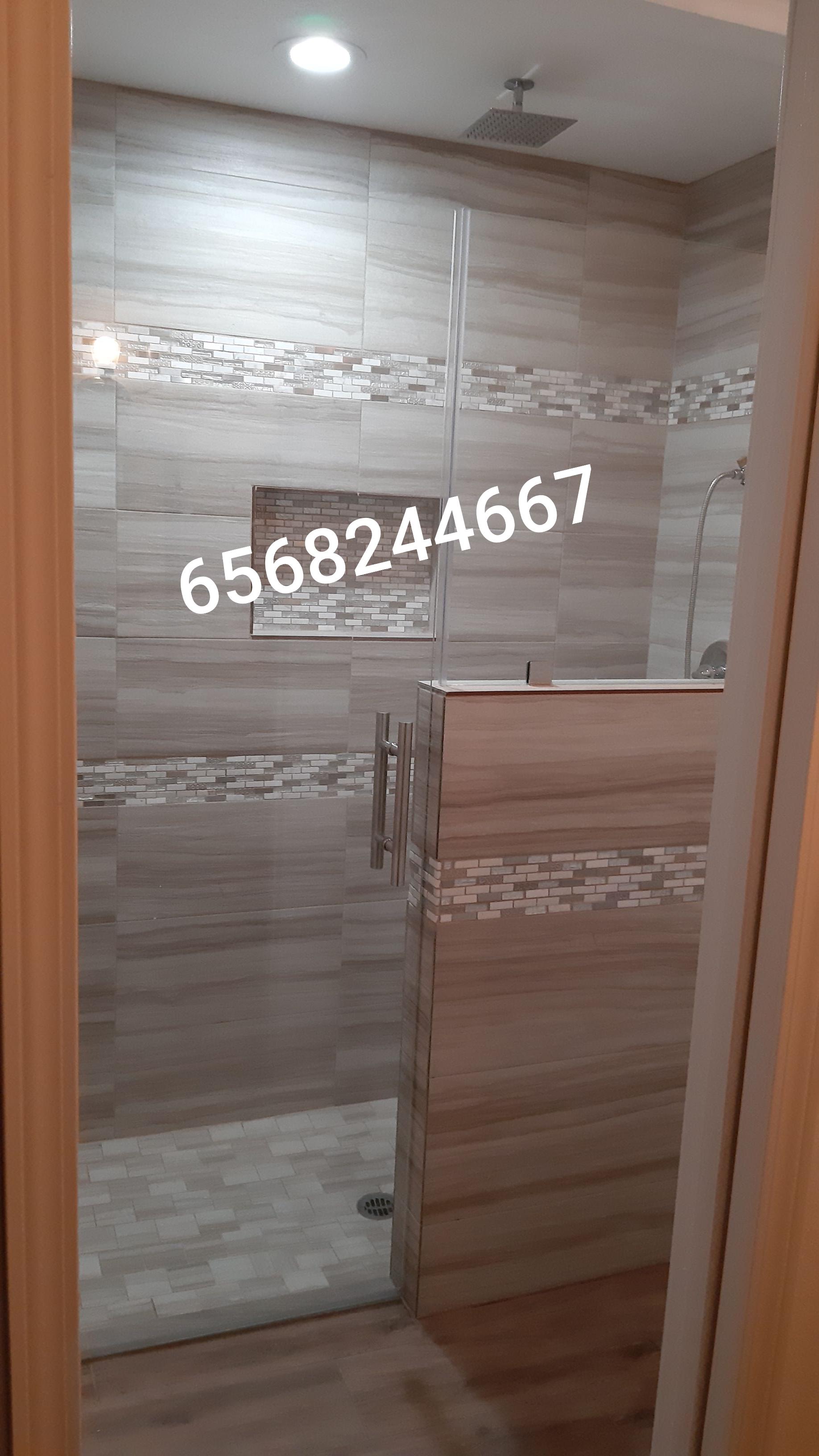 20200421_143756