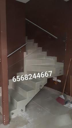 20200421_152318
