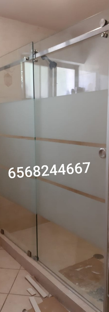 20200421_144315.jpg