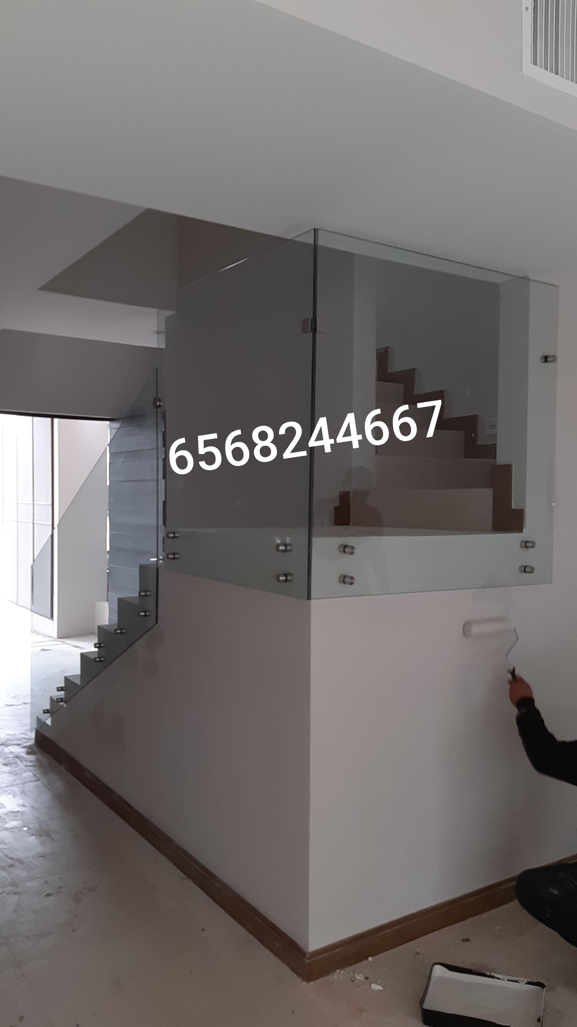20200421_152424