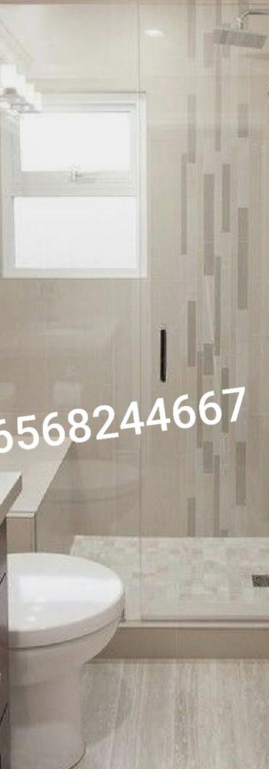 20200421_150513.jpg