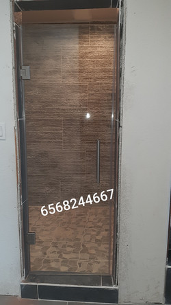 20200421_144201