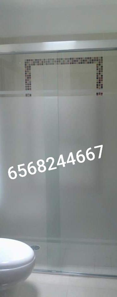 20200421_142958.jpg