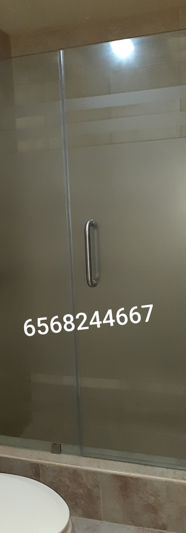 20200421_145208.jpg