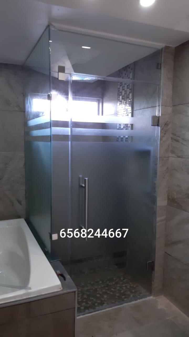 IMG-20200421-WA0027