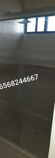 20200421_142019.jpg