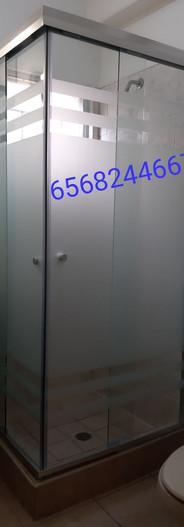 IMG-20200420-WA0007.jpg