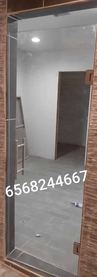 20200421_143211.jpg
