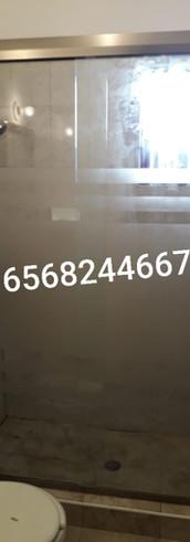 20200421_144012.jpg