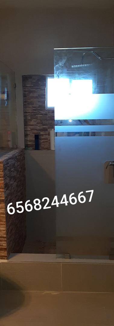 20200421_144405.jpg