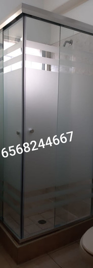20200421_144744.jpg