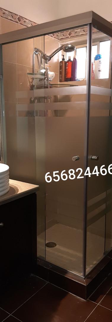 20200421_144426.jpg