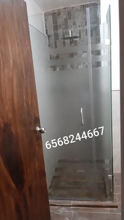 20200421_152858