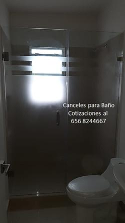IMG-20191016-WA0023