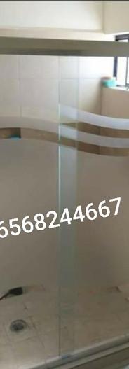 20200421_151945.jpg