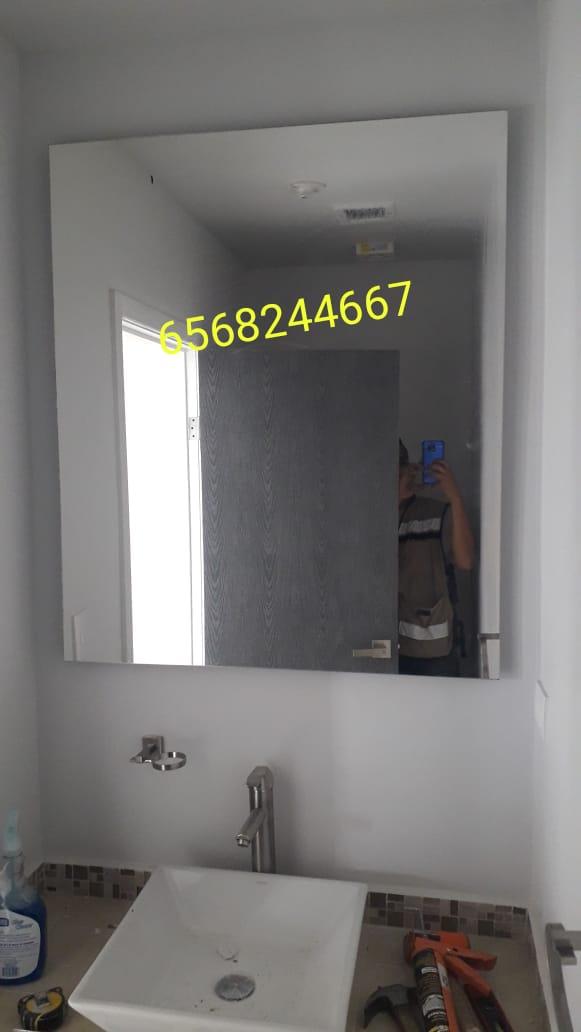 IMG-20200421-WA0008