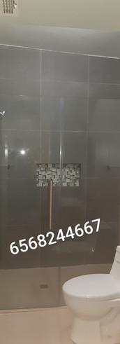 20200421_145844.jpg