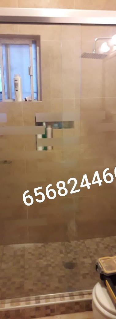 20200421_143819.jpg
