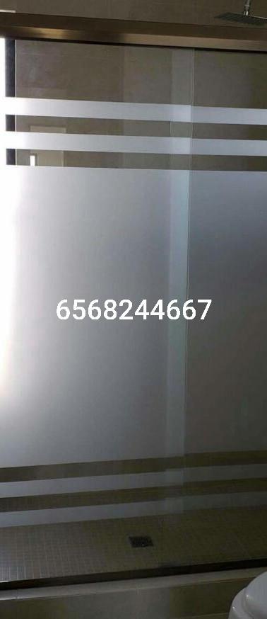 20200421_145530.jpg