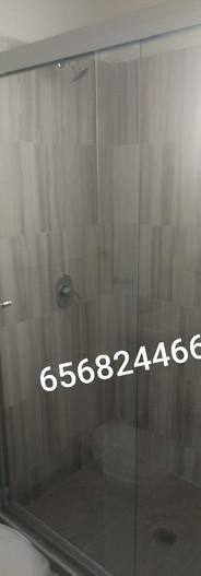 20200421_151344.jpg