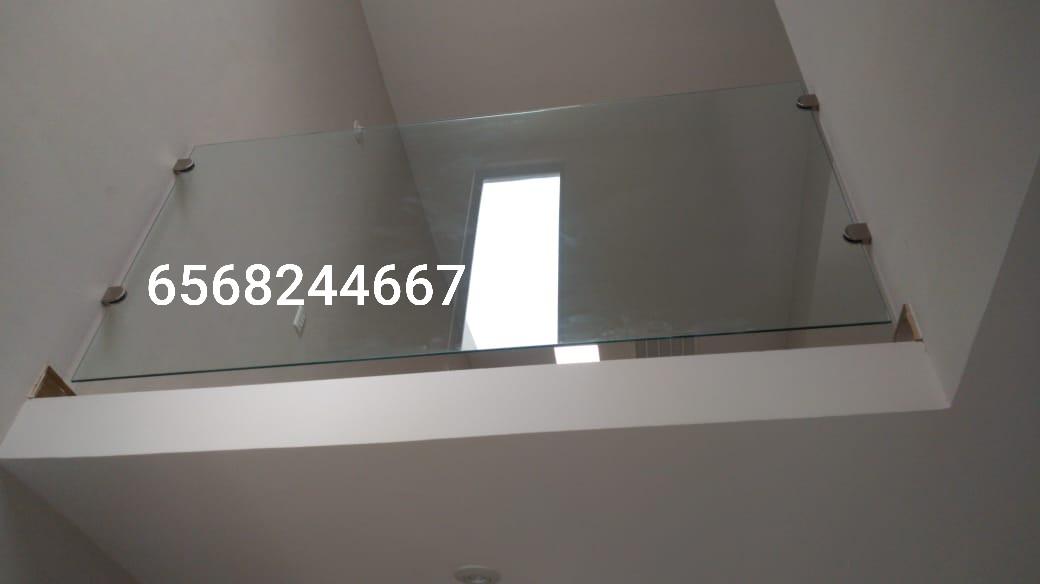 20200421_152440.jpg