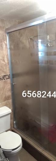 20200421_151434.jpg